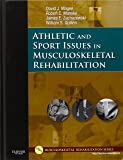 Athletic and Sport Issues in Musculoskeletal