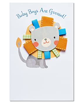American greetings greeting card 5910765 amazon office american greetings greeting card 5910765 m4hsunfo