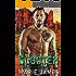 Scooter: Cerberus MC Book 11