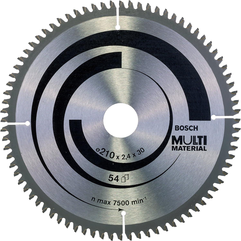 Hoja de sierra circular de acero ultra fina de 200 mm de di/ámetro de 25 mm de disco de corte de rueda para herramienta giratoria de carpinter/ía