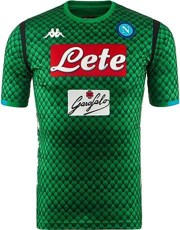 Goalkeeper Shirts  Sports   Outdoors  Amazon.co.uk 91fbe7751