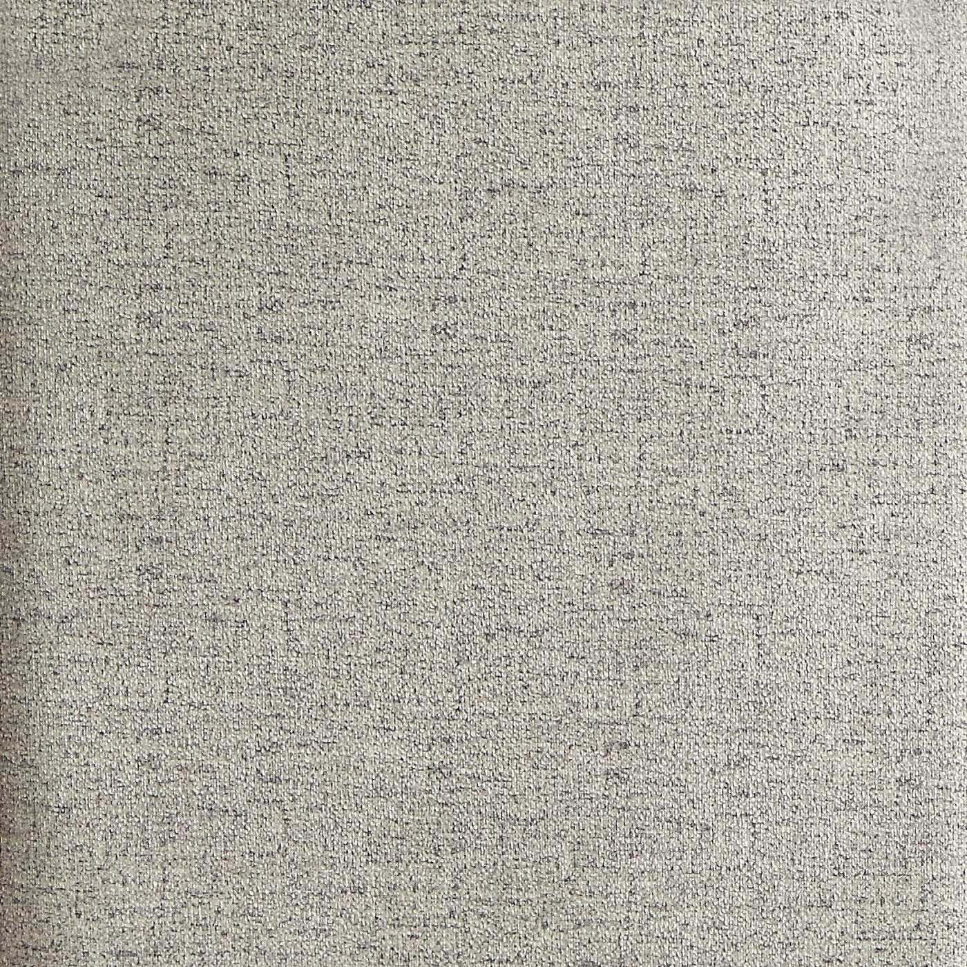 Light Gray 52 W HOMAF Homelegance Fabric Upholstered Dining Bench