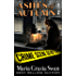 Ashes of Autumn (Mina's Adventures Book 4)