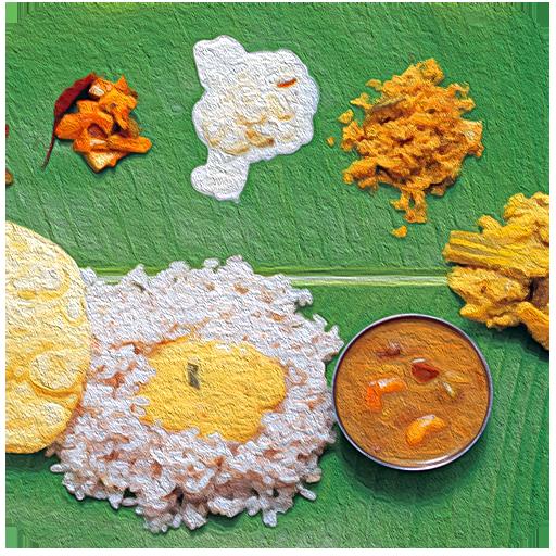 Festivals Of Kerala Christmas - Kerala Recipe Corner