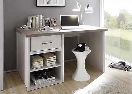 Avanti trendstore luca scrivania per camera da ragazzi o giovani