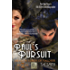 Paul's Pursuit: Dragon Lords of Valdier: Book 6: Science Fiction Romance (English Edition)