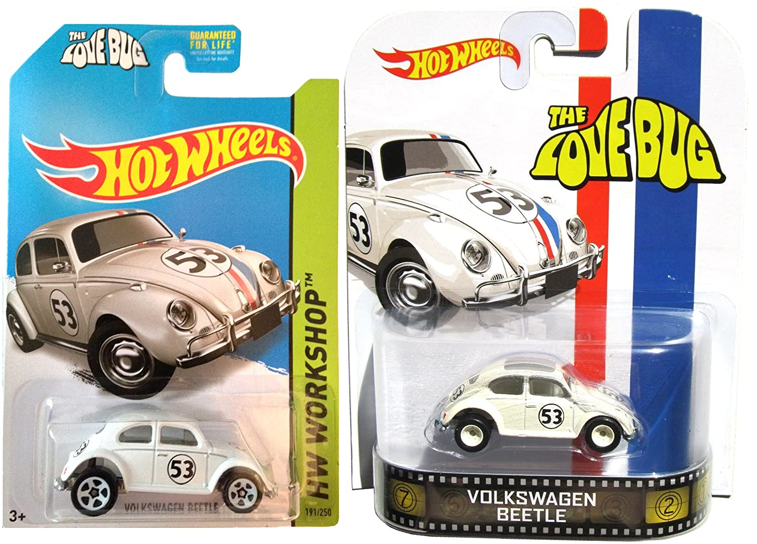 Cheap Disney Car Toys