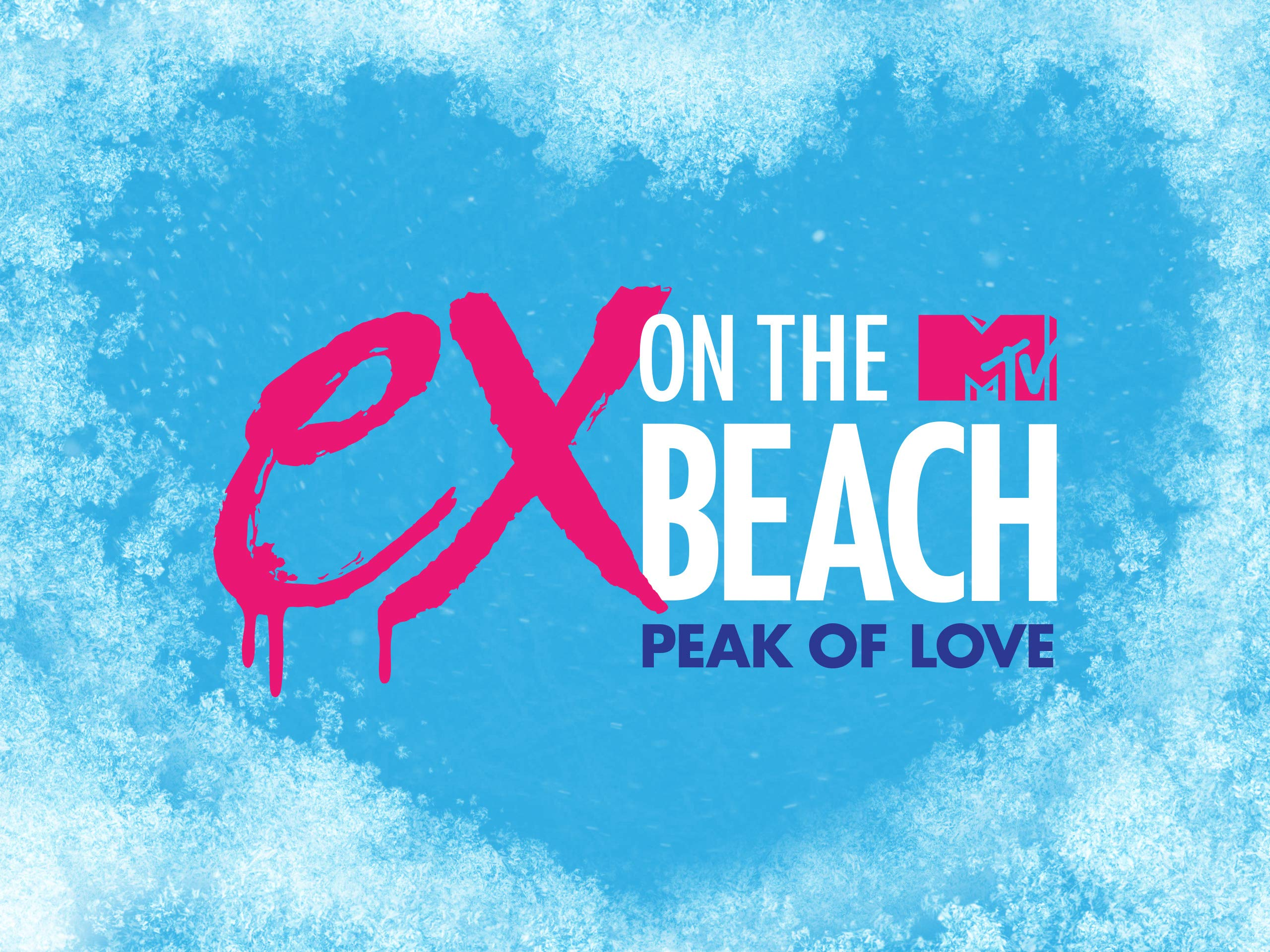 adore ex on the beach