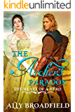 The Archer's Paradox (The Heart of a Hero Book 8)