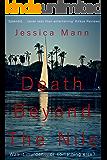 Death Beyond the Nile (Tamara Hoyland Book 4)