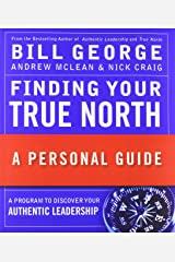 True North Book And Personal Guide Set Hardcover