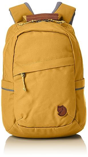 5a0aa070de67 Fjällräven Kids  Räven Mini Backpack