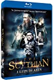Scythian - I Lupi di Ares  ( Blu Ray)