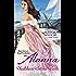 Alanna (When Hearts Dare Series Book 2)