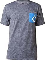 Fox Eyecon Pocket T-Shirt Mens