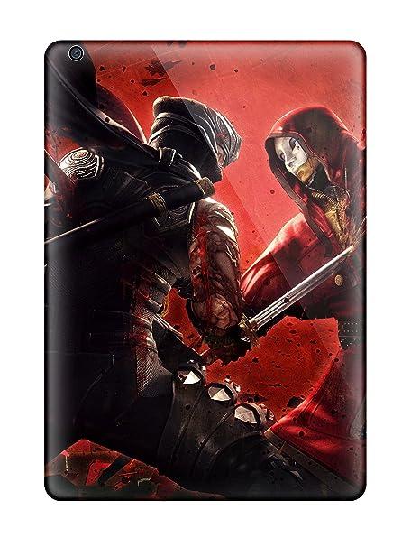 Tienda Carroll Boock joany ninja gaiden animeblood bataiia ...