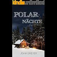 Polarnächte (Leevi & Roman 1) (German Edition) book cover