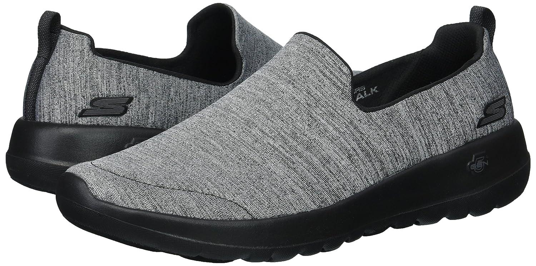 Go Passeggiata Gioia-15612 Sneaker Donna Skechers fbb4YH
