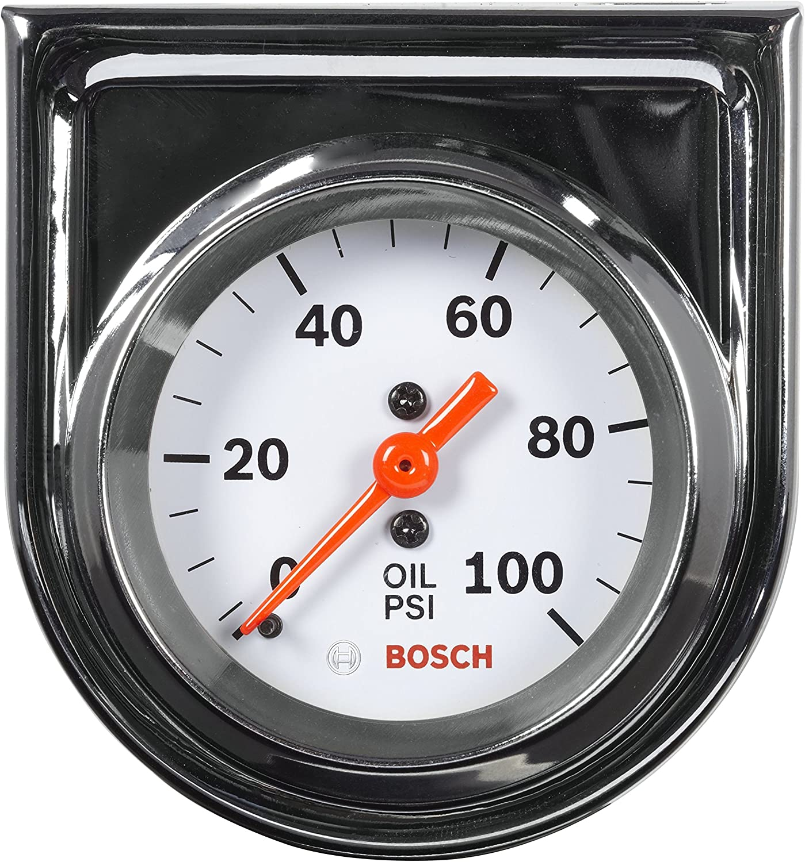 Bosch SP0F000013 Fuel Level Sender