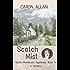 Scotch Mist: a Dottie Manderson mystery novella (Dottie Manderson mysteries Book 3)