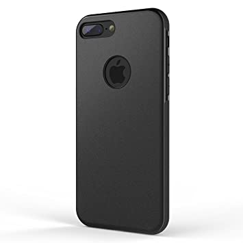 coque aimanté iphone 7