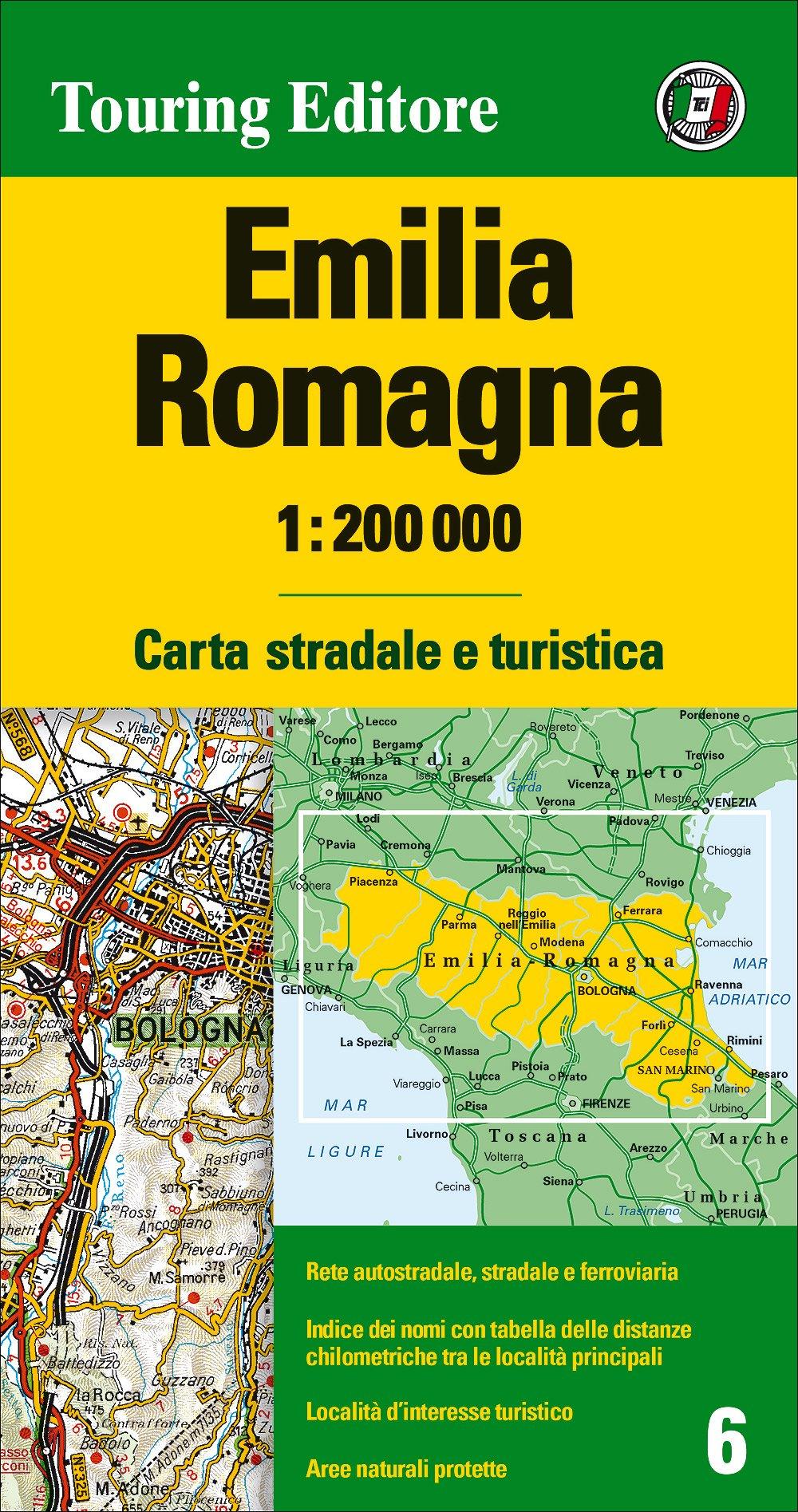 Cartina Fisica Italia Leggibile