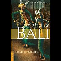 Island of Bali (Periplus Classics Series)