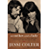 An Outlaw and a Lady: A Memoir of Music, Life with Waylon, and the Faith that Brought Me Home