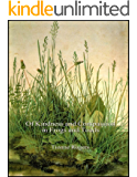 Of Kindness and Compassion in Frogs and Toads (English Edition)