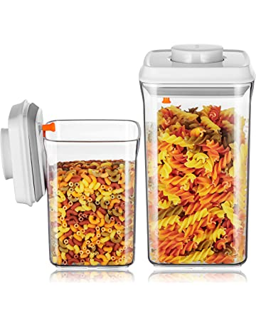 Desde price17,81€. Dispensador de cereales ...