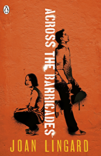 The twelfth day of july a kevin and sadie story a kevin and sadie across the barricades a kevin and sadie story a kevin and sadie novel book fandeluxe Images