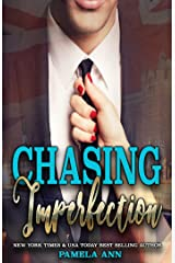 Chasing Imperfection [Chasing Series] Kindle Edition