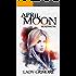 April Moon: Hexenrune