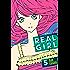 Real Girl Vol. 5