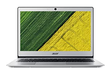 Download Driver: Acer TravelMate 505 Series Hotkey Panel