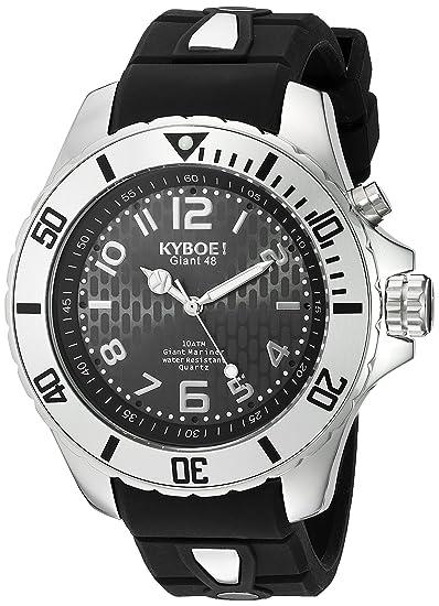 Reloj - KYBOE - Para - KY.48-002-S.15