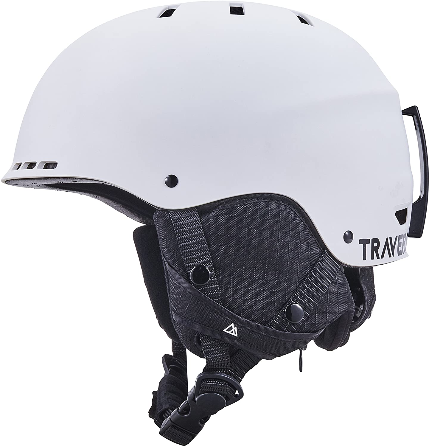 Retrospec Traverse H2 2 in 1 Convertible Helmet with 10 Vents
