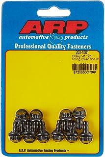 ARP 1341001 High Performance Cam Bolt Kit 134-1001
