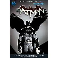Batman Vol. 2 The City Of Owls (The New 52)