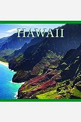 Hawaii (America)