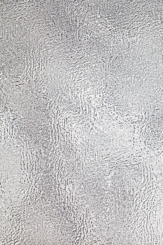 Light Effects Artscape Texture Twelve Window Film 61 x 92 cm