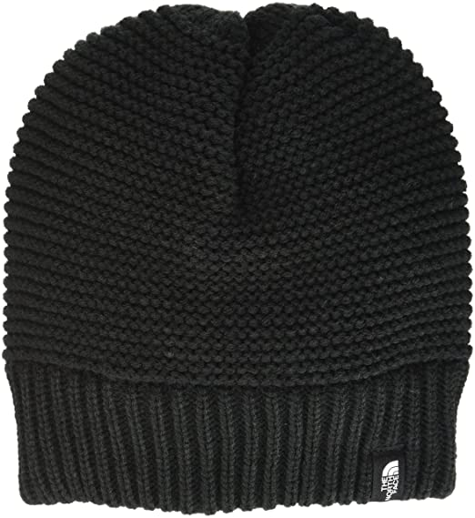 The North Face Women s Purrl Stitch Beanie d8c229352395