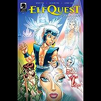 Elfquest: Stargazer's Hunt #1 (English Edition)