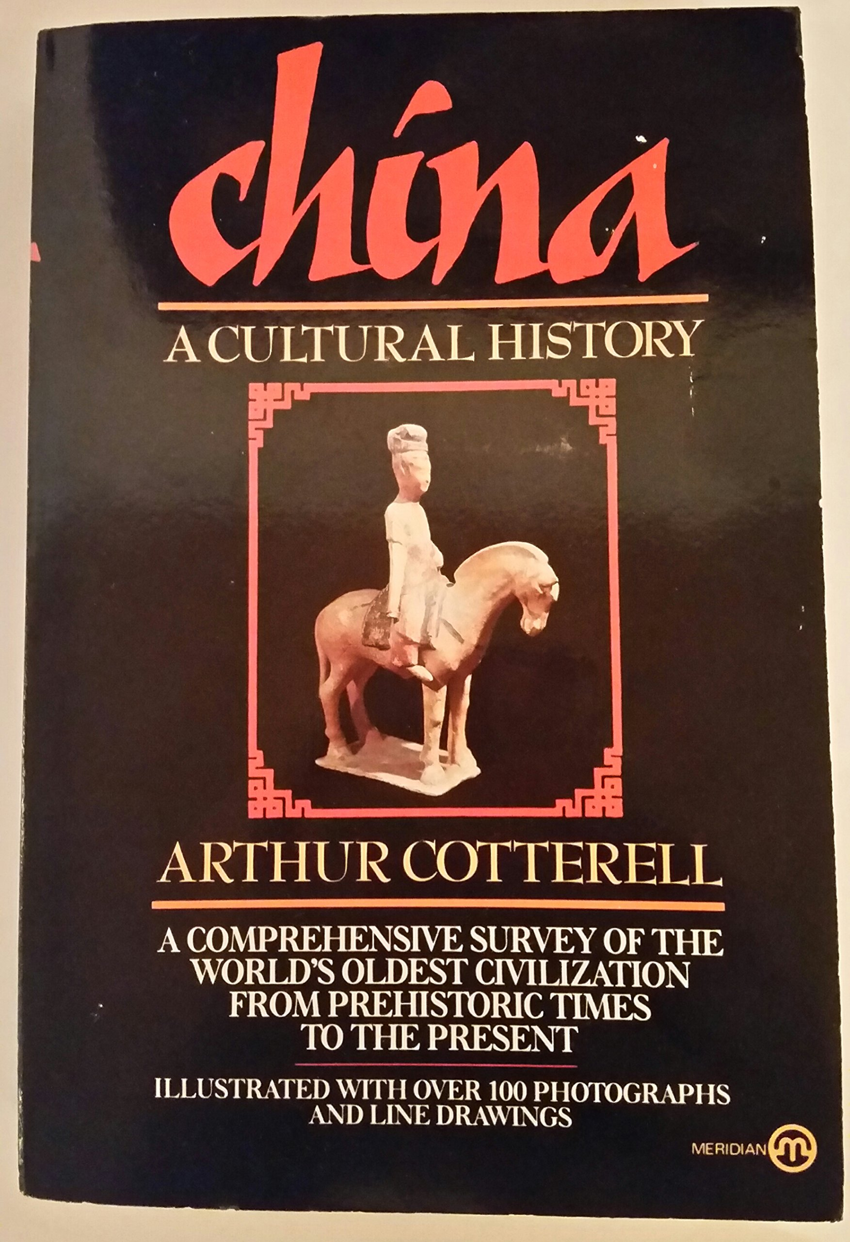 Books in library and ebooks ancient china libguides at the hun cover art fandeluxe Images