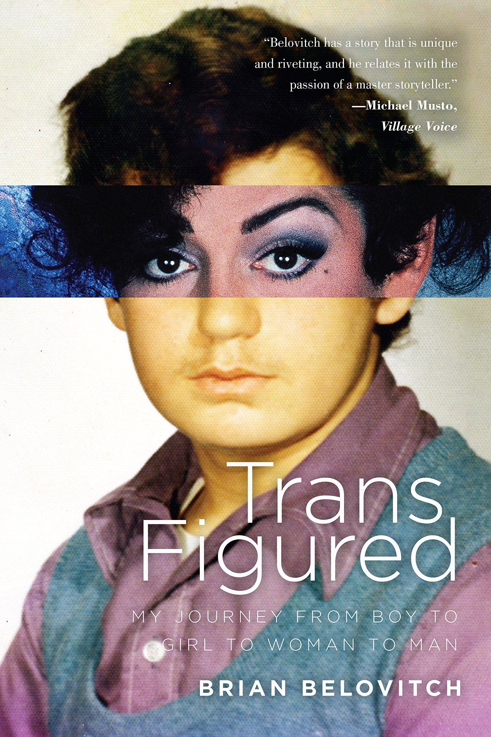 Транс девушка и парень, порно неопытная азиатка сосет