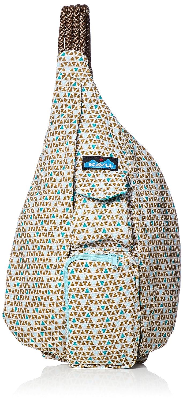 [カブー] ボディバッグ Rope Bag 11863416001000 B0783HH7GV Mini Specks Mini Specks
