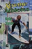 Kelly Slater (Xtreme Athletes)