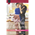 Mocha Pleasures (The Draysons: Sprinkled with Love)