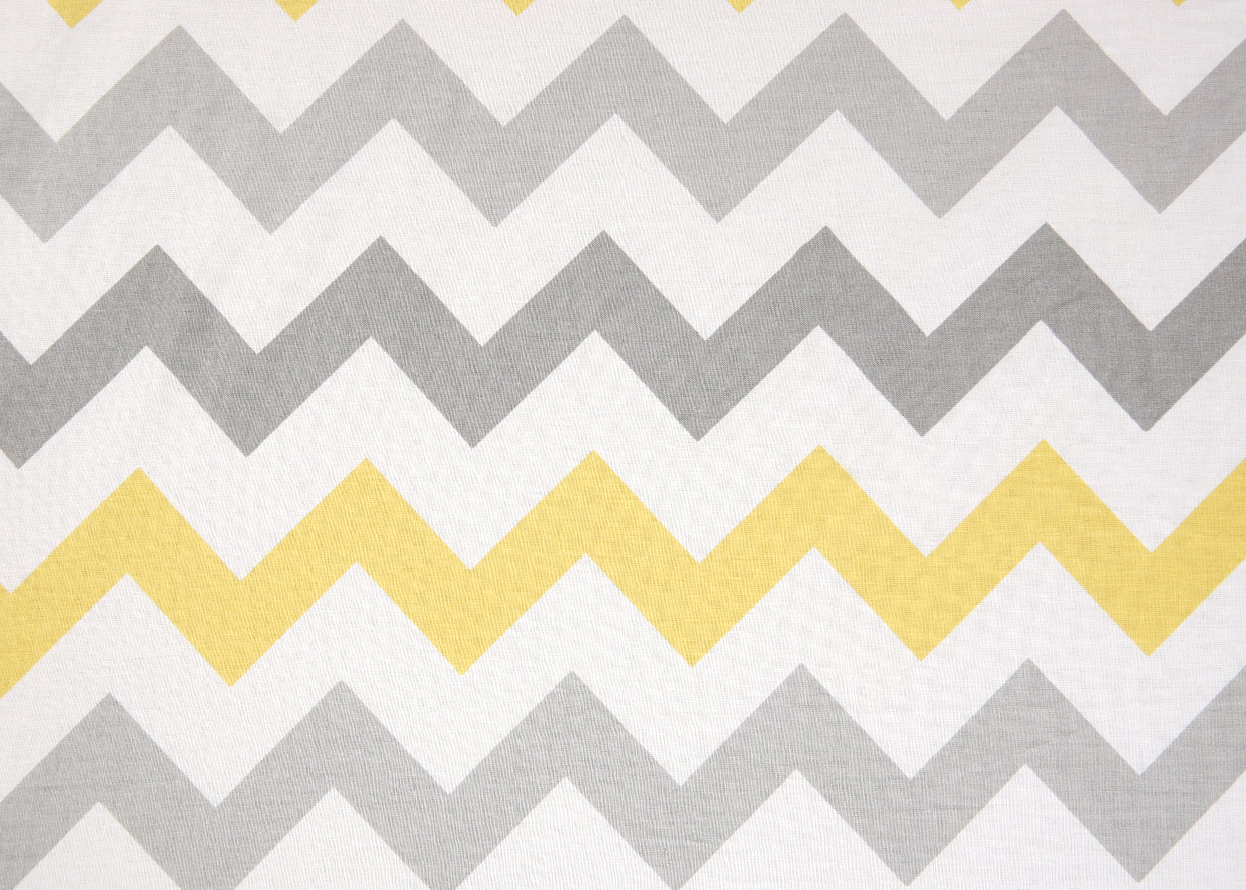 Pack N Play Playard Sheet - 2 Pack 100% Premium Cotton, Fits Perfectly Graco Pack N Play, Dream On Me Playard Mattress 3'' Or Any Standard Mini Crib Mattress, Happy Dinos and Chevron by Luxuriously Soft-NEW YORK (Image #7)