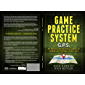 Game Practice System: An Innovative Restructuring of American Football Practices (English Edition)